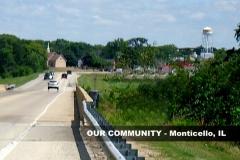 community_bridge_st