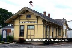 community_station