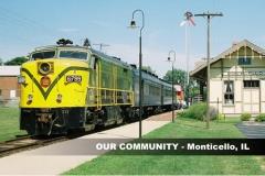 community_train