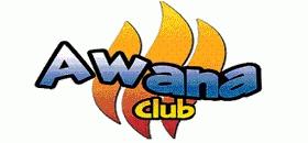 awana_tn
